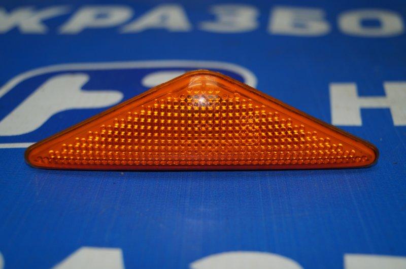 Повторитель на крыло Ford Focus 1 1.6 DURATEC ROCAM 2004 (б/у)