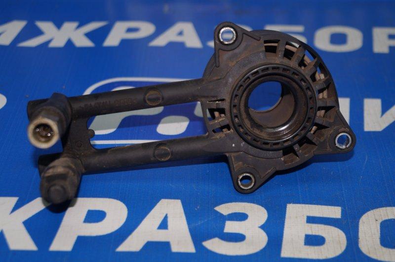 Подшипник выжимной Ford Focus 1 1.6 DURATEC ROCAM 2004 (б/у)