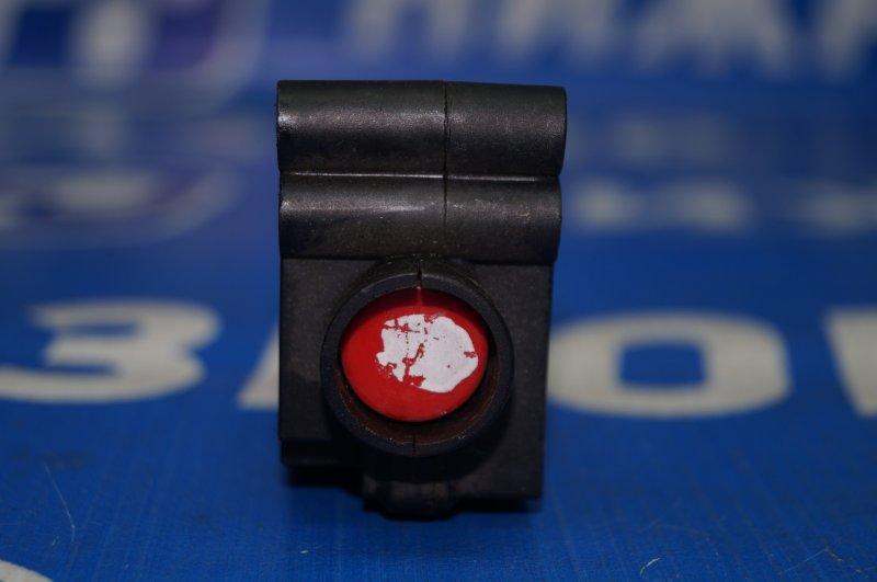 Выключатель Ford Focus 1 1.6 DURATEC ROCAM 2004 (б/у)