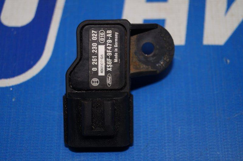 Датчик абсолютного давления Ford Focus 1 1.6 DURATEC ROCAM 2004 (б/у)