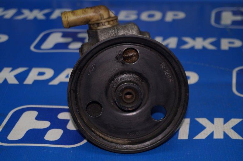 Насос гидроусилителя Ford Focus 1 1.6 DURATEC ROCAM 2004 (б/у)