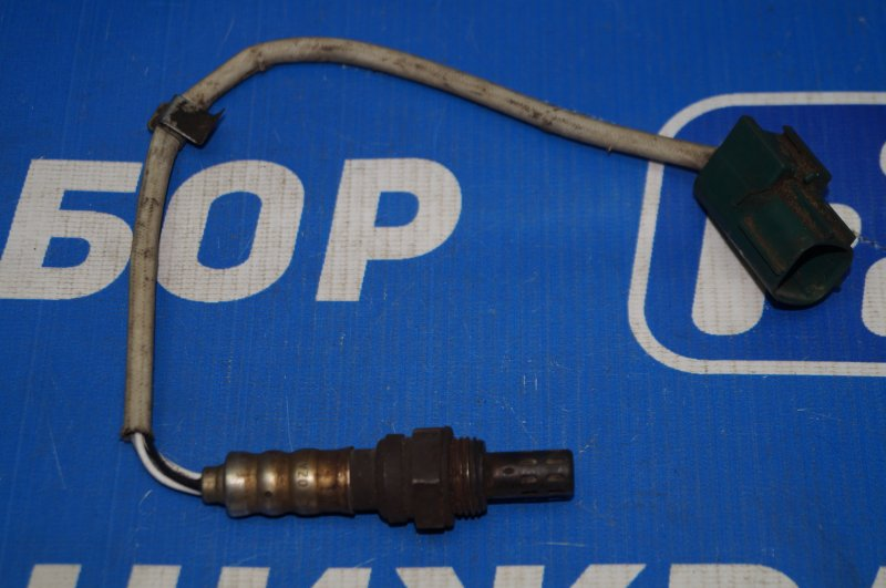 Датчик кислородный Infiniti G V35 2002 (б/у)