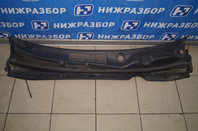 Жабо Kia Sportage 3 SL 2010 (б/у)