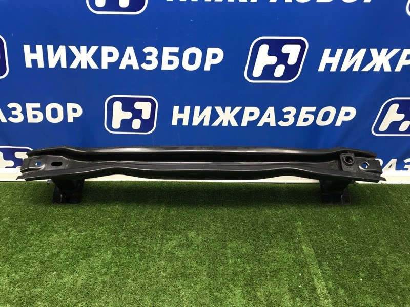 Усилитель бампера Volkswagen Tiguan 2 задний (б/у)