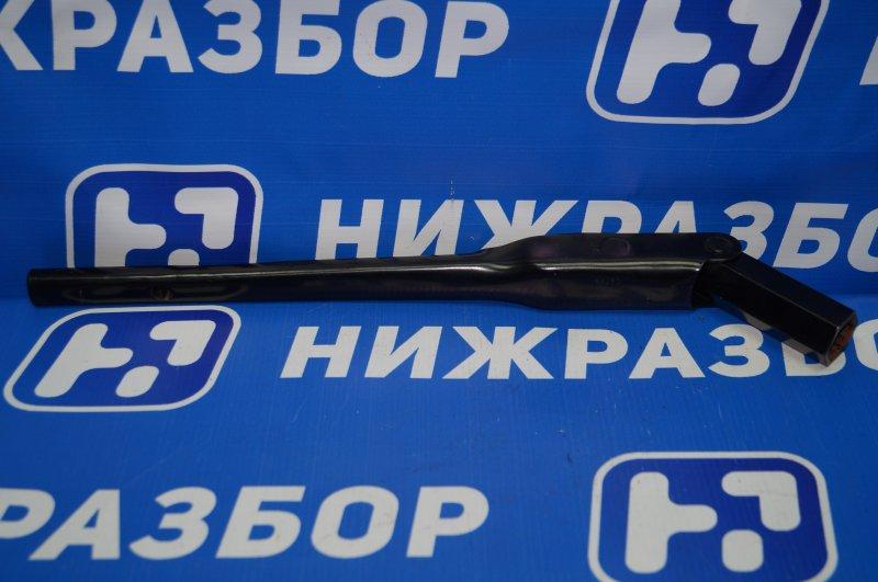 Ключ баллонный Land Rover Discovery 3 L319 2.7 TDI (276DT) 2008 (б/у)