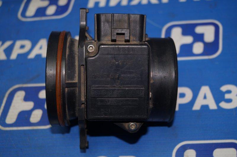 Дмрв Ford Focus 1 2.0 ZETEC 1998 (б/у)