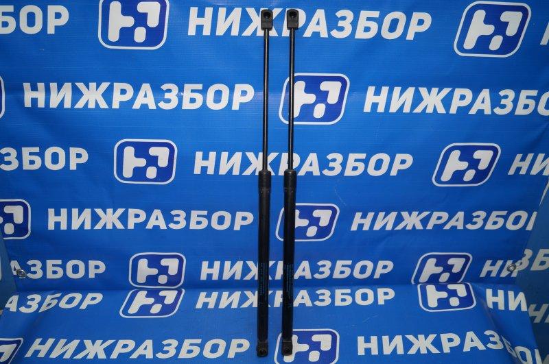 Амортизатор багажника Haval H6 1.5T GW4G15B 2019 (б/у)