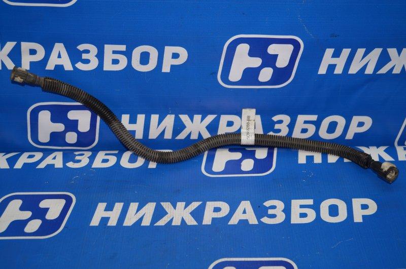 Трубка топливная Ford Maverick 2.3 GZ 5KA 2001 (б/у)
