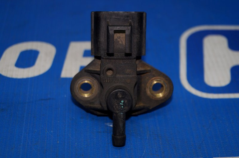 Датчик давления топлива Ford Maverick 2.3 GZ 5KA 2001 (б/у)