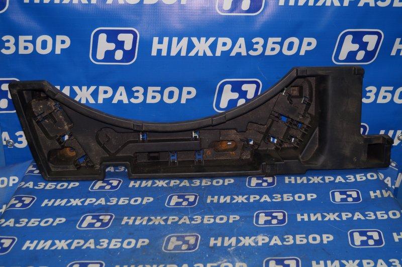 Ящик для инструментов Mazda Cx 7 ER 2007 правый (б/у)