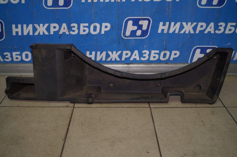 Ящик для инструментов Mazda Cx 7 ER 2007 левый (б/у)