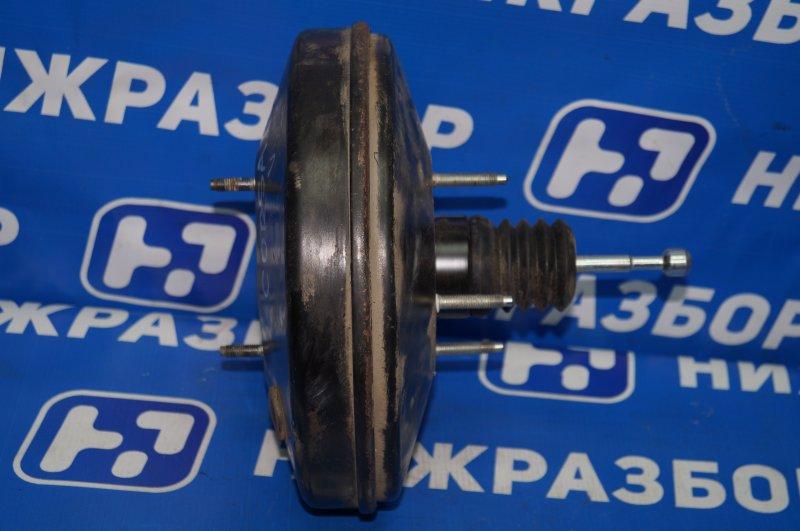 Усилитель тормозов вакуумный Opel Corsa D 2006 (б/у)