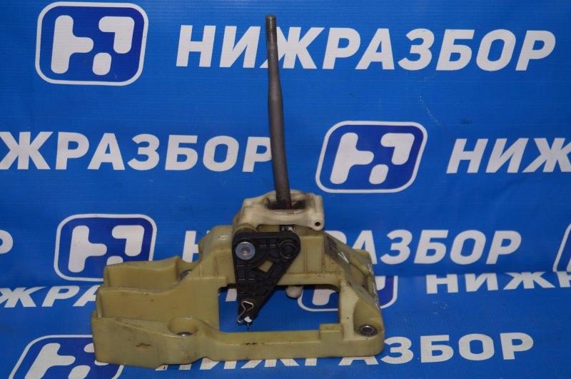 Кулиса мкпп Kia Cerato 1 1.6 2004 (б/у)