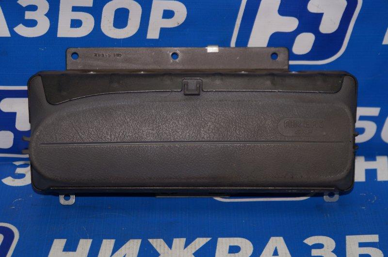 Подушка безопасности в торпедо Renault Megane 1 1.6 K4MA700 (б/у)