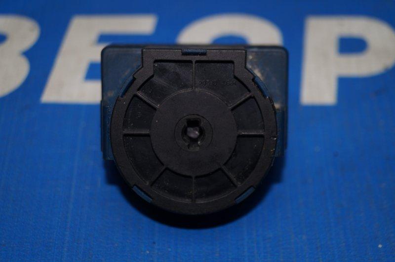 Группа контактная замка зажигания Ford Focus 2 (б/у)