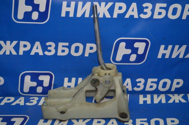 Кулиса мкпп Geely Mk 1.5 MR479QA 2011 (б/у)