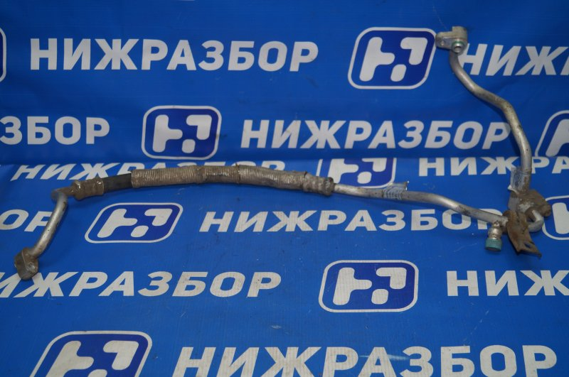 Трубка кондиционера Geely Mk 1.5 MR479QA 2011 (б/у)