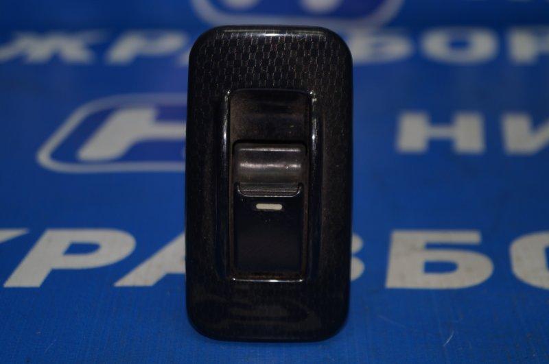 Кнопка стеклоподъемника Geely Mk 1.5 MR479QA 2011 задняя правая (б/у)