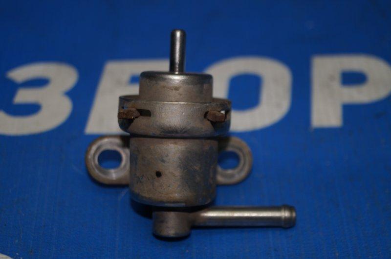 Регулятор давления топлива Geely Mk 1.5 MR479QA 2011 (б/у)