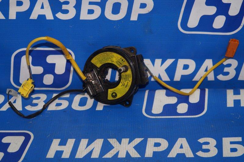 Шлейф подрулевой для srs Geely Mk 1.5 MR479QA 2011 (б/у)