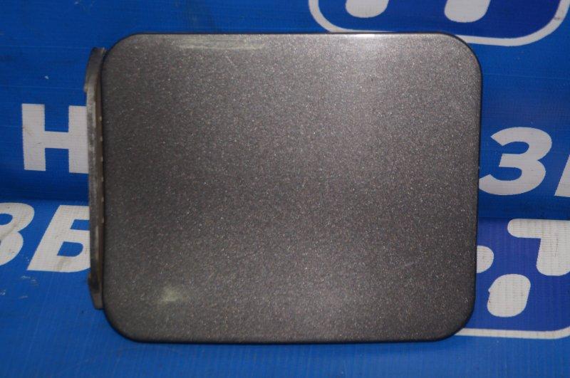 Лючок бензобака Geely Mk 1.5 MR479QA 2011 (б/у)