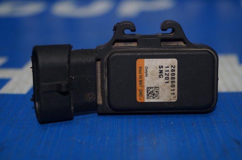 Датчик абсолютного давления Geely Mk 1.5 MR479QA 2011 (б/у)