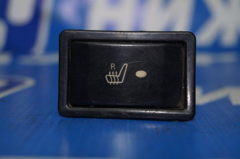 Кнопка обогрева сидений Geely Mk 1.5 MR479QA 2011 передняя правая (б/у)