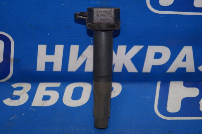 Катушка зажигания Subaru Legacy Outback 2.5 EJ253 2010 (б/у)