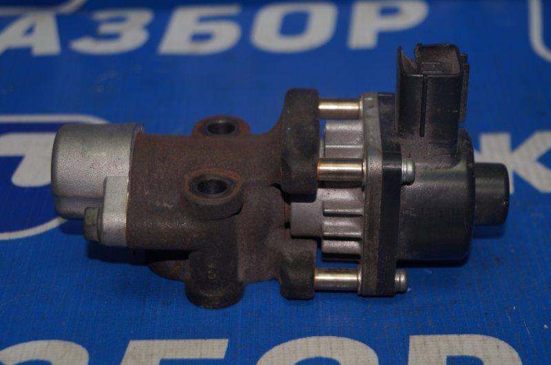 Клапан рециркуляции выхлопных газов Subaru Legacy Outback 2.5 EJ253 2010 (б/у)