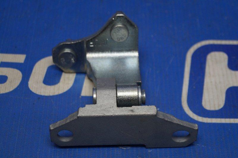 Петля двери Infiniti Fx/qx70 (S51) 2011> задняя правая верхняя (б/у)