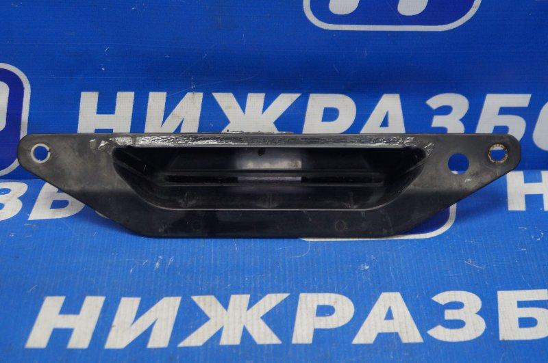Ручка открывания багажника Ford Kuga 2 2012 (б/у)