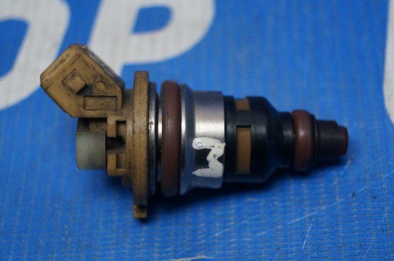 Форсунка Ford Mondeo 1 2.0 1993 (б/у)