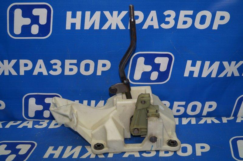 Кулиса мкпп Honda Cr-V 2 2.0 (K20A4) 1007182 2002 (б/у)