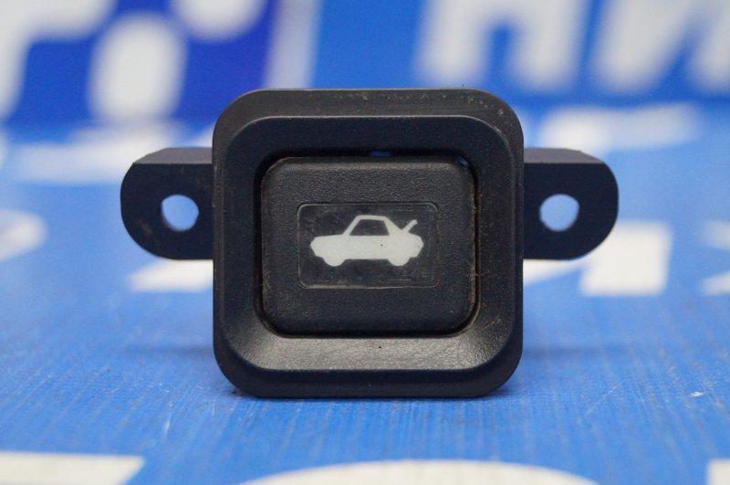 Кнопка открывания багажника Honda Cr-V 2 2.0 (K20A4) 1007182 2002 (б/у)