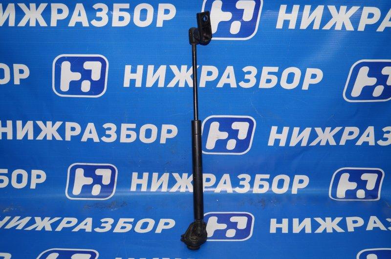 Амортизатор багажника Honda Cr-V 2 2.0 (K20A4) 1007182 2002 левый (б/у)