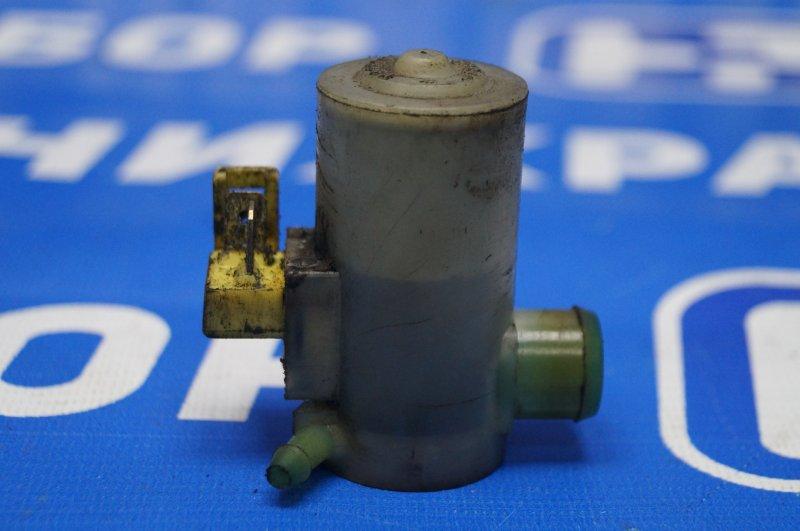 Насос омывателя Honda Cr-V 2 2.0 (K20A4) 1007182 2002 (б/у)