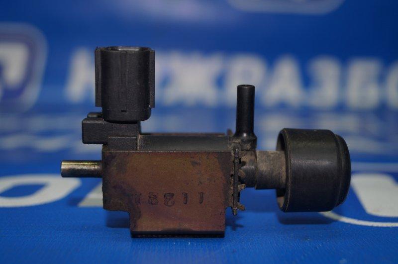 Клапан электромагнитный Honda Cr-V 2 2.0 (K20A4) 1007182 2002 (б/у)