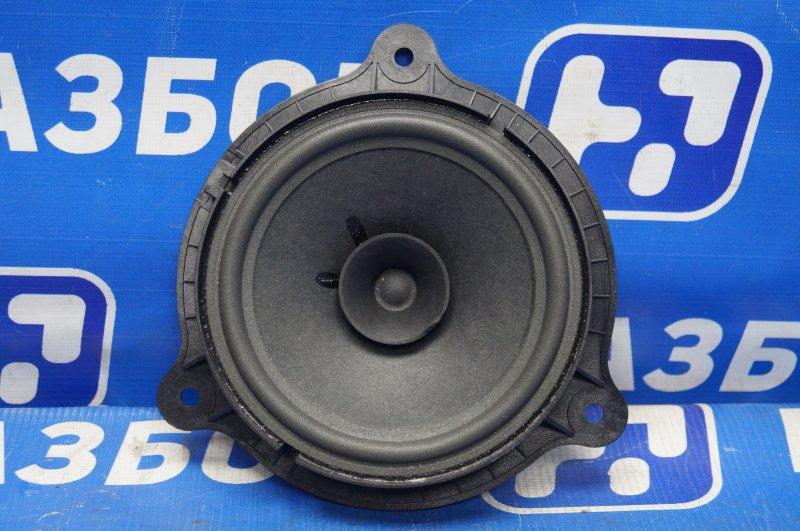Динамик Renault Kaptur 1.6 (H4M438) P098012 2019 передний правый (б/у)