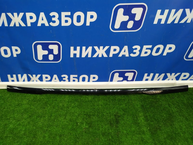 Накладка двери Land Rover Range Rover Sport (б/у)