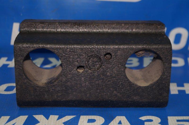 Наполнитель бампера Fiat Albea 1.4 (350A1000) 4594700 2008 передний (б/у)