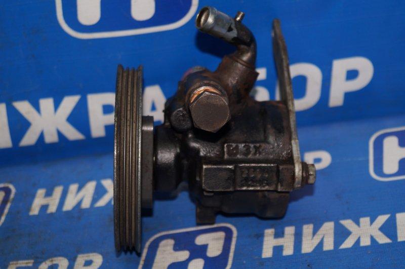 Насос гидроусилителя Fiat Albea 1.4 (350A1000) 4594700 2008 (б/у)