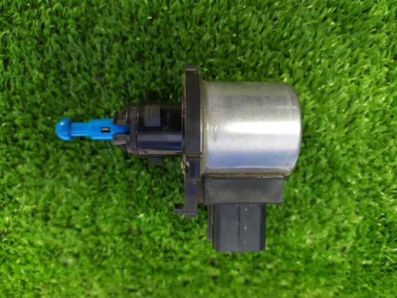 Моторчик корректора фары Haval H6 передний правый (б/у)