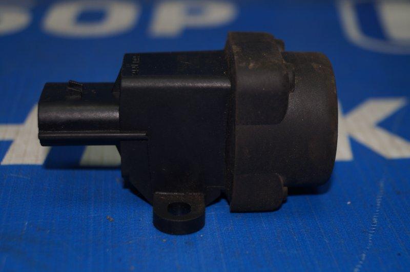 Клапан отсечки топлива Fiat Albea 1.4 (350A1000) 4594700 2008 (б/у)