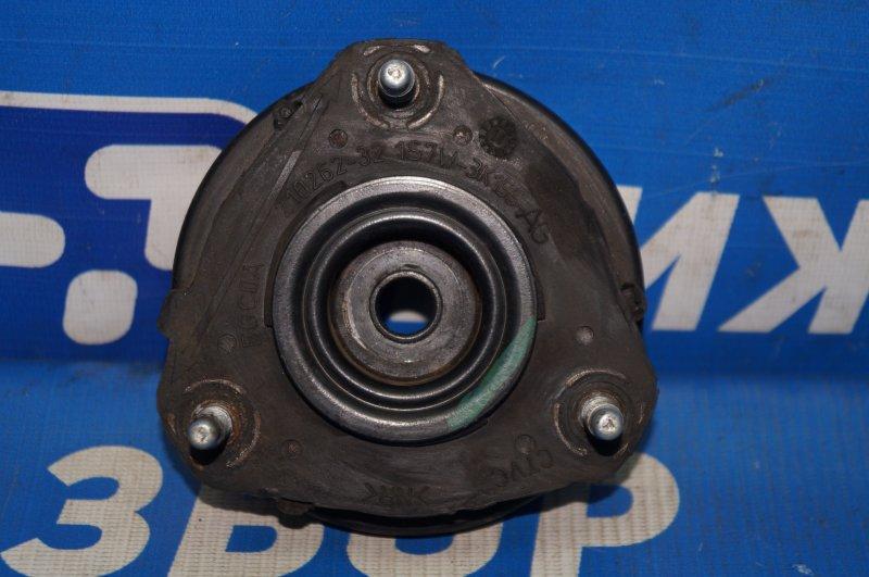 Опора амортизатора Ford Mondeo 3 2000 передняя (б/у)