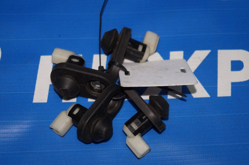 Выключатель концевой Mazda Cx 7 ER 2007 (б/у)