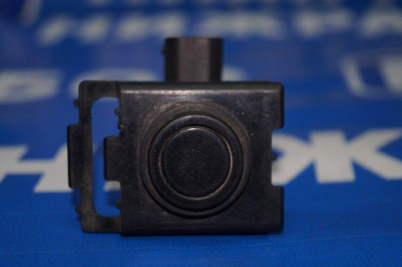 Датчик парковки Bmw 7-Серия E65/E66 2001 (б/у)