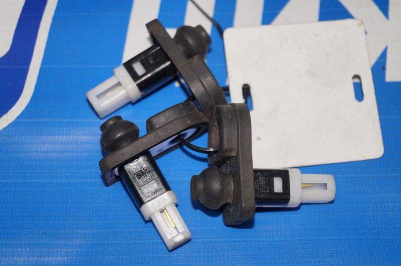 Выключатель концевой Kia Rio 3 2010 (б/у)