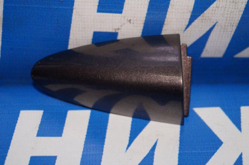 Накладка ручки наружной Kia Rio 3 2010 (б/у)