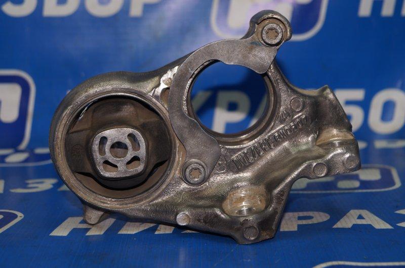 Кронштейн промежуточного вала Peugeot 308 1.6 EP6 2008 (б/у)