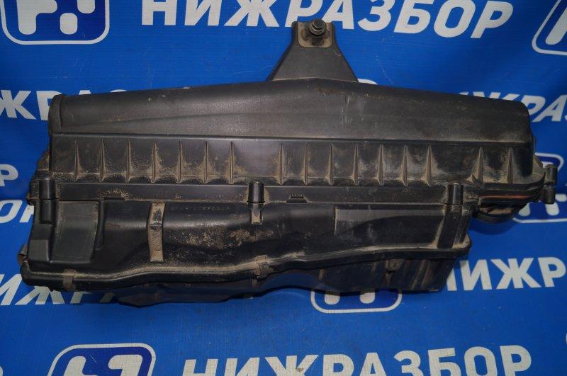 Корпус воздушного фильтра Peugeot 308 1.6 EP6 2008 (б/у)